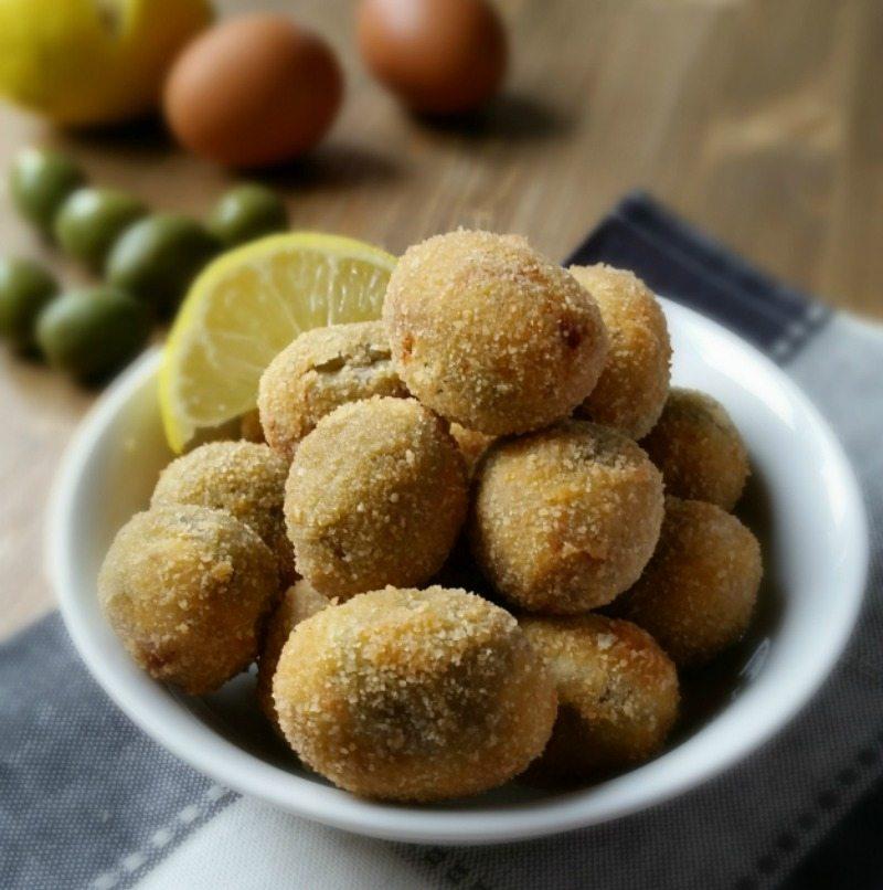 oliveascolane