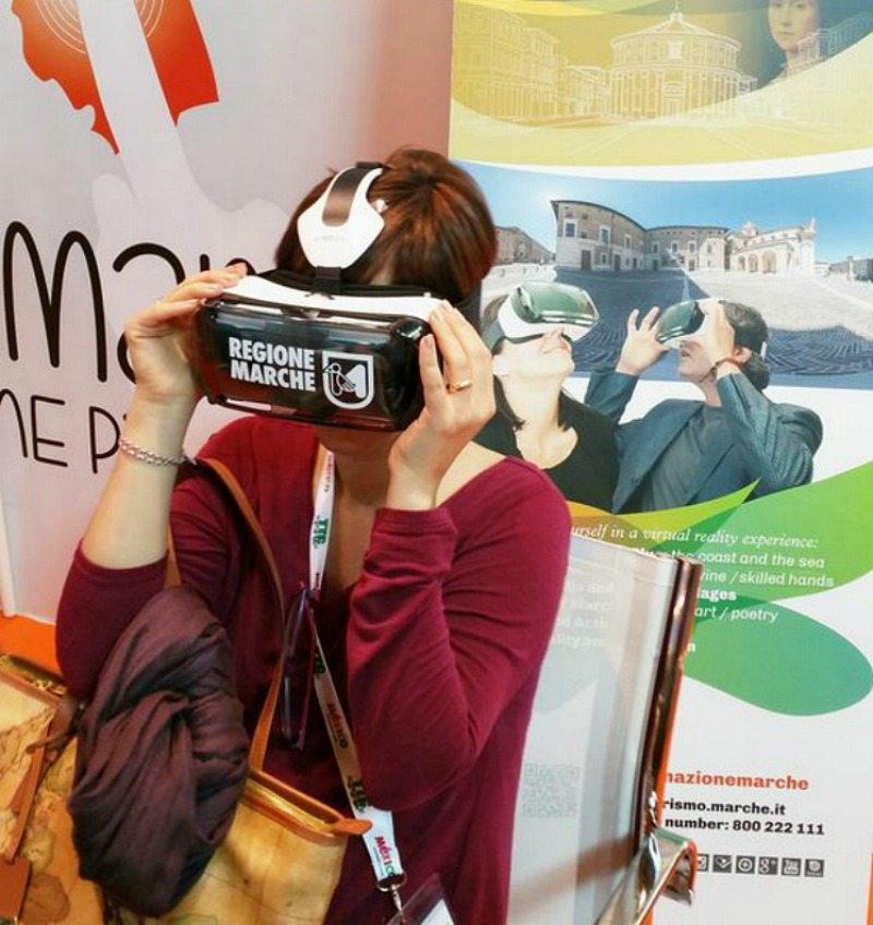 virtual-experience-marche