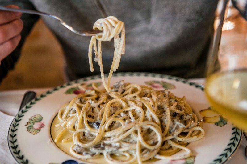Campofilone-Maccheroncini-maurizio-paradisi