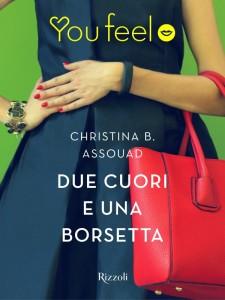 Cover_DueCuoriBorsetta