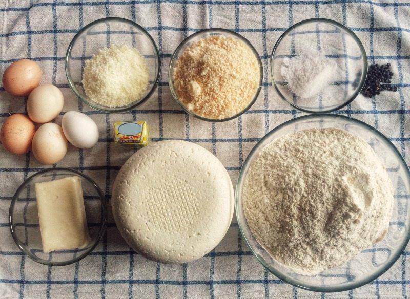 ingredienti-pizza-di-formaggio-marchiagiana (1)