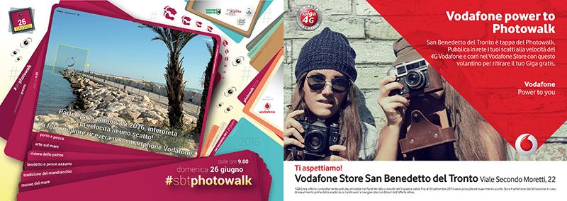 sbtphotowalk-cartolina-vodafone-A6-x-post-blog-V-02-blog