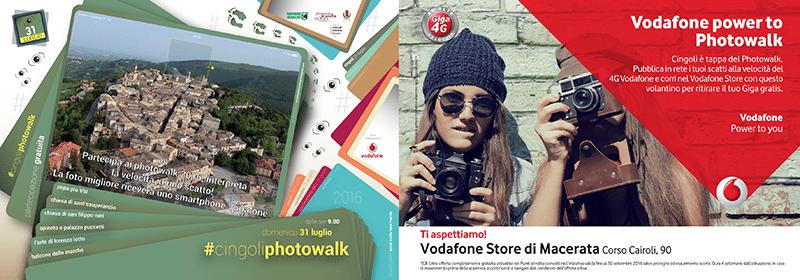cingoliphotowalk-cartolina-vodafone-A6-x-post-blog-blog