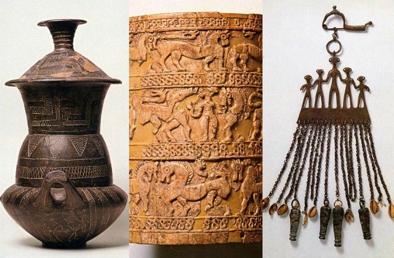 museo-antiquarium-numana