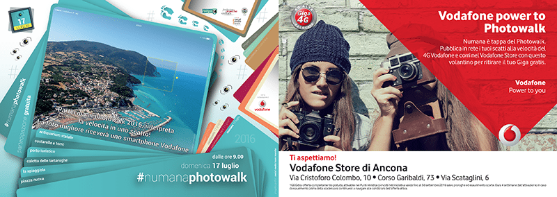 numanaphotowalk-cartolina-vodafone-A6-x-post-blog-V-01-blog