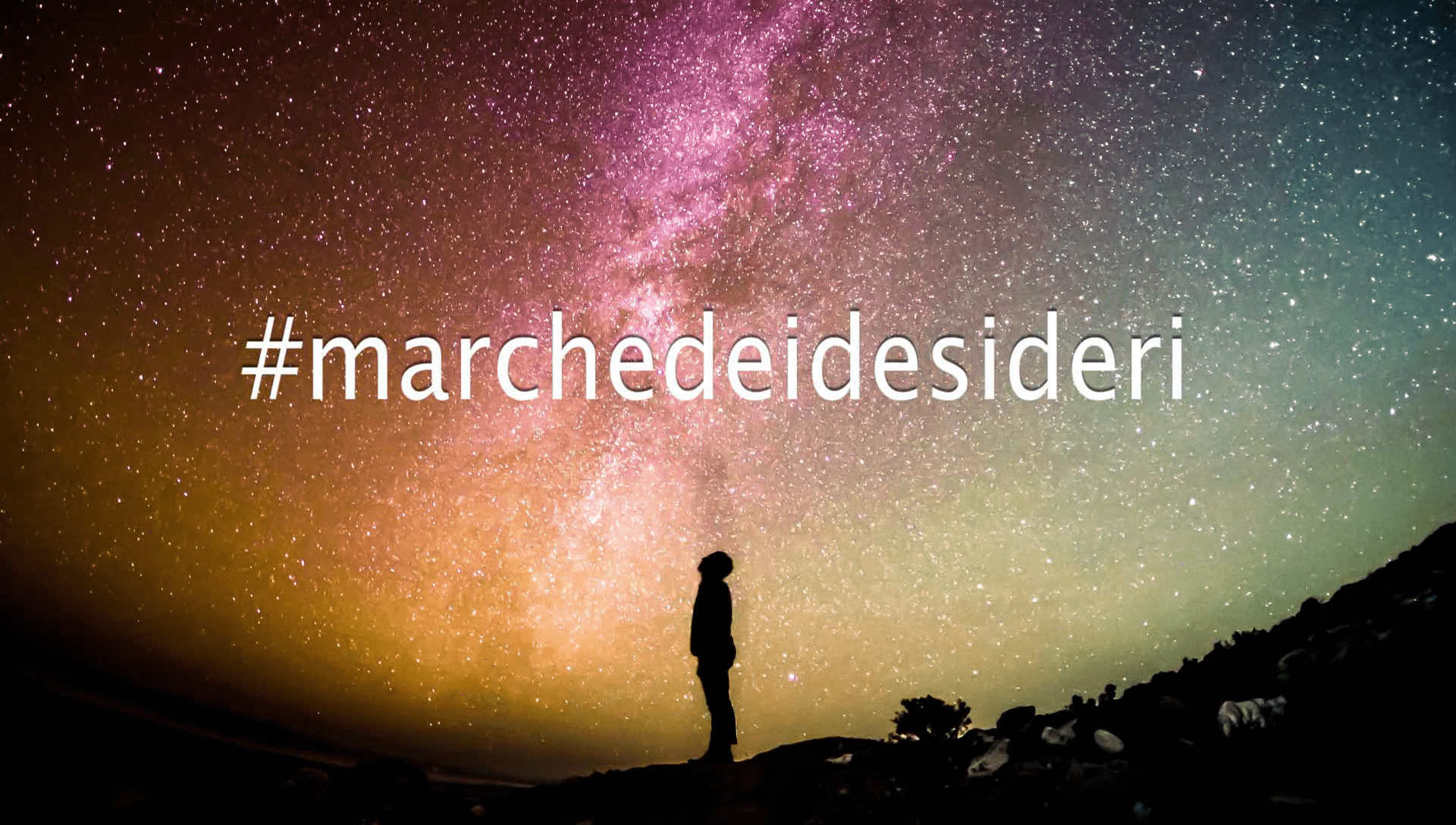 screenshot marchedesideri