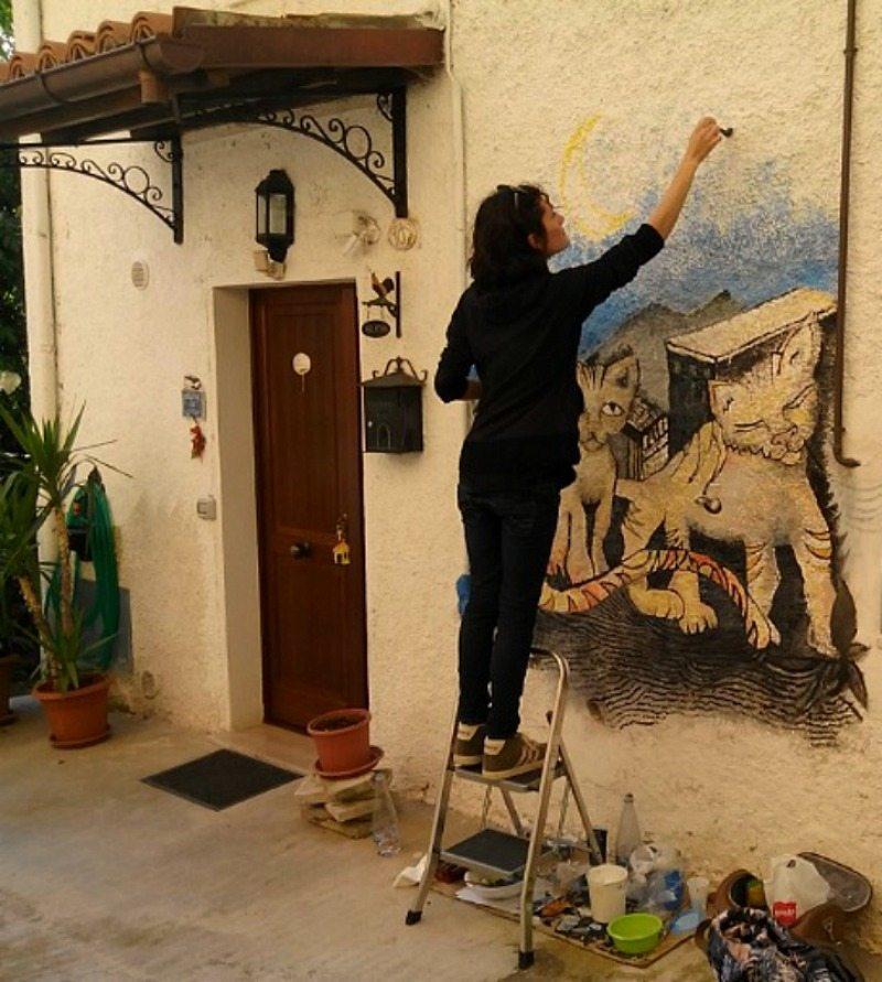 braccano-murales7
