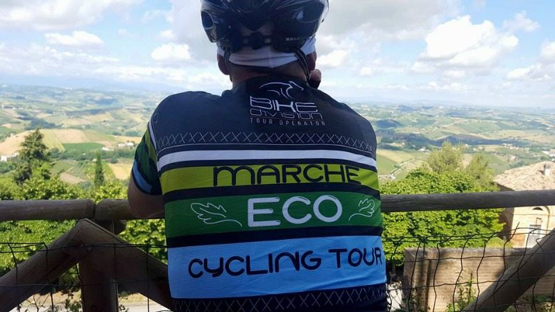 marche-eco-cycling-tour16