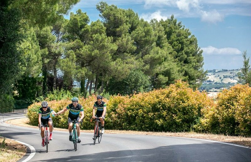 marche-eco-cycling-tour8