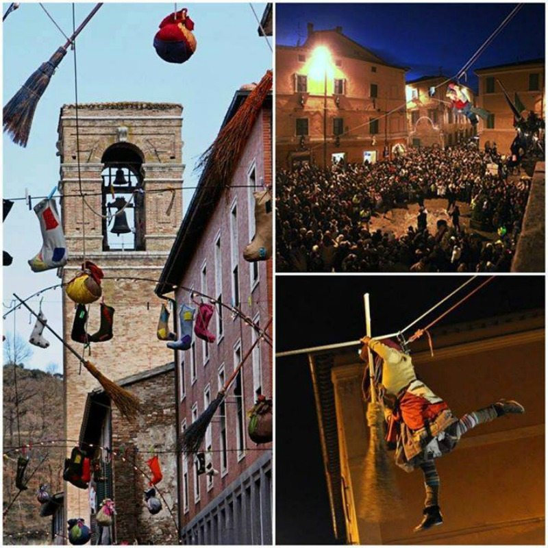 befana-urbania-collage