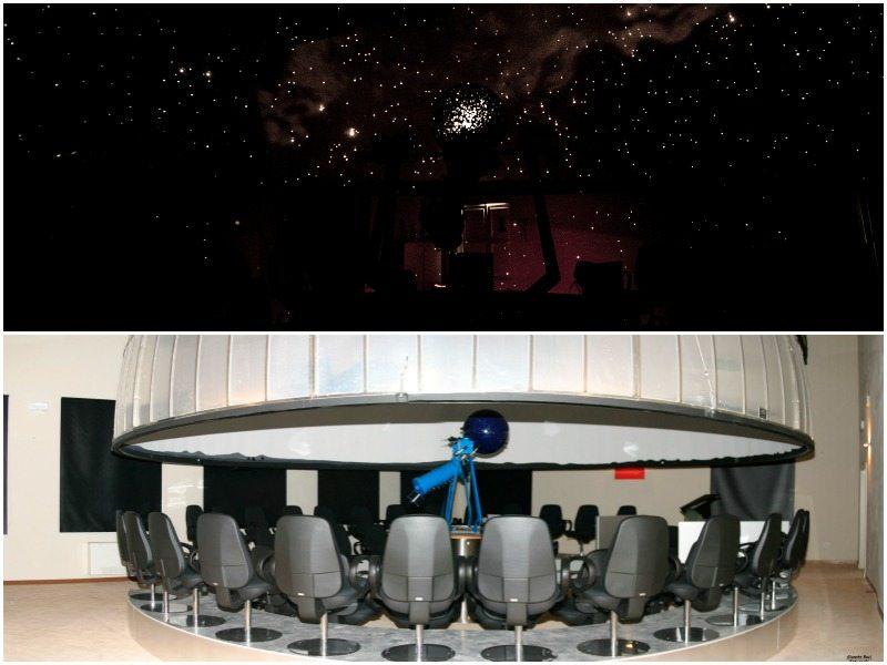 planetario-museo-del-bali