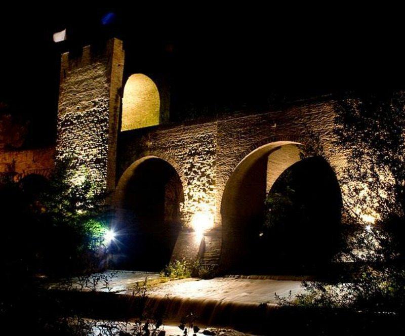 ponte-del-diavolo-tolentino