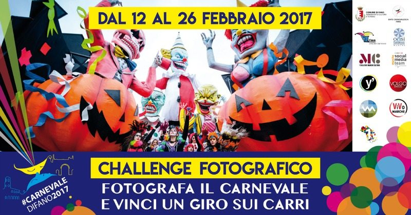 Carnevale-Fano-2017