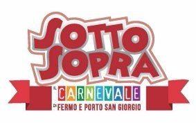 Carnevale_Fermo-PSG