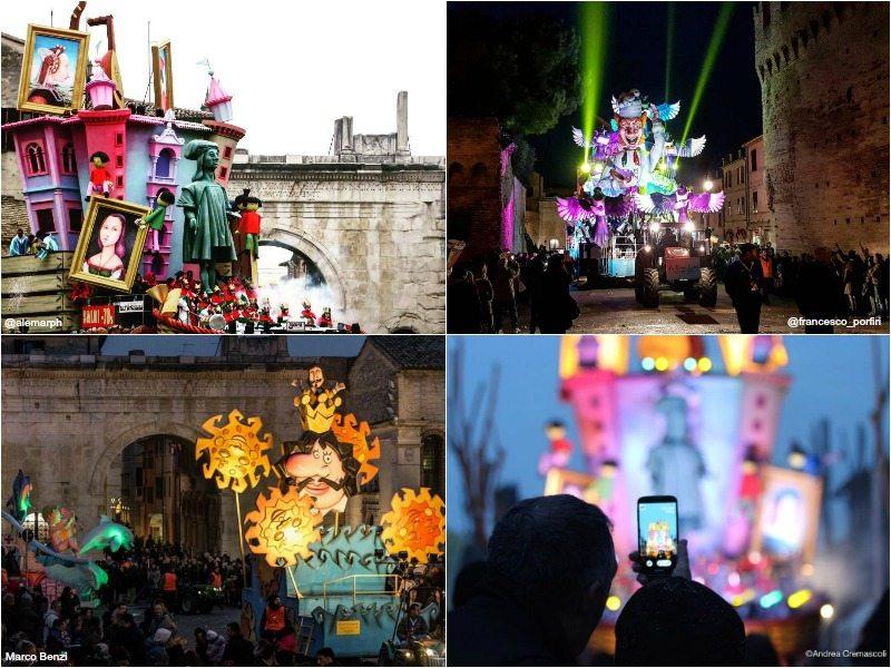 collage-vincitori-carnevaledifano2017