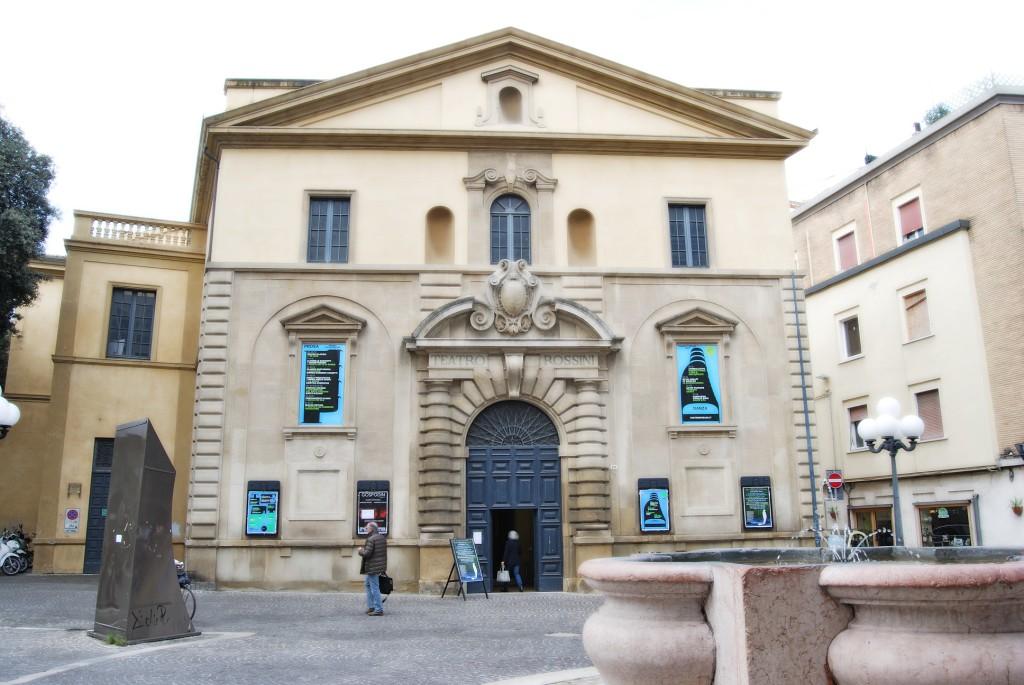 Pesaro-Teatro-Rossini-008