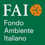 logo-fai-e1458049904789