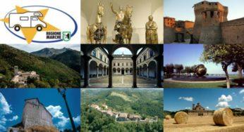 Gli Articoli Di Ruth Mezzolani Su Destinazionemarche