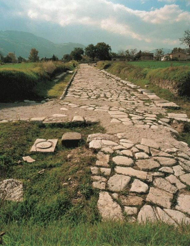 parco-archeologico-forum-sempronii