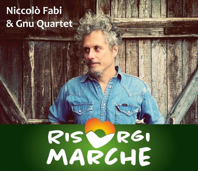 Grafica-Concerti-01-Fabi-V-03