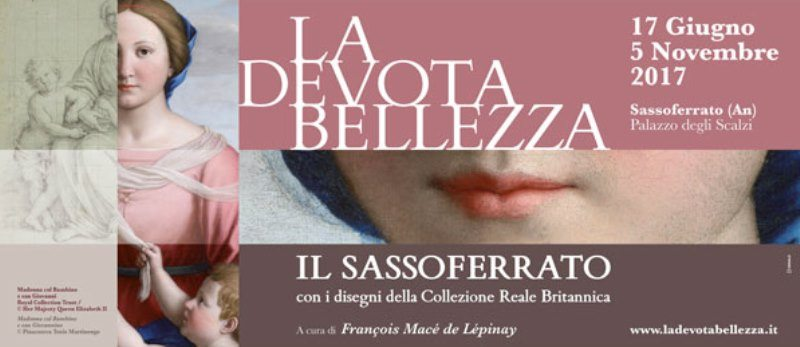 la-devota-bellezza-01