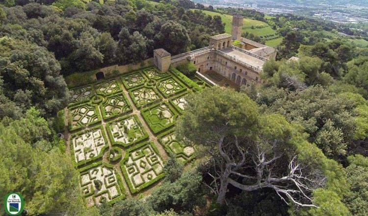 villa-imperiale