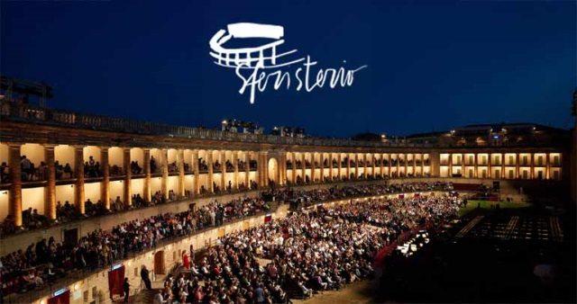 arena sferisterio macerata opera festival