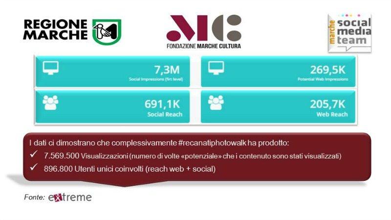Diapositiva1 ok