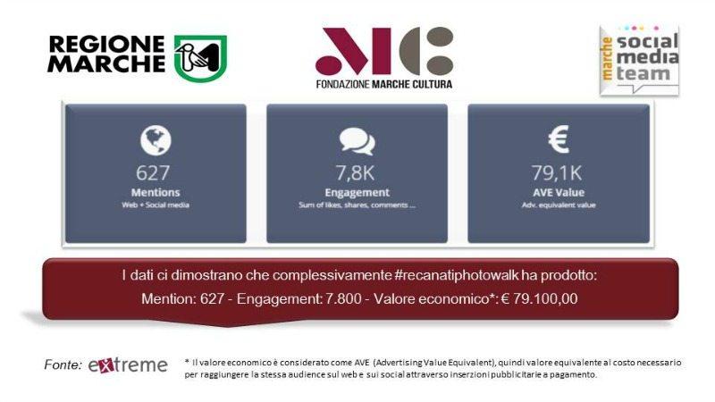 Diapositiva2 ok