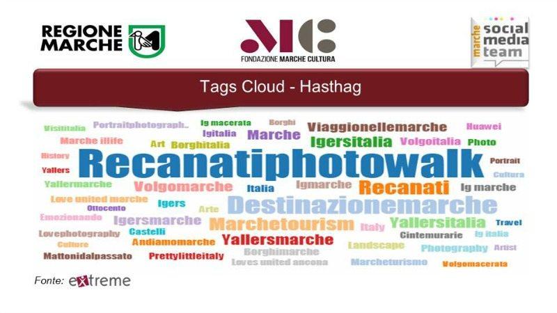 Diapositiva3 ok