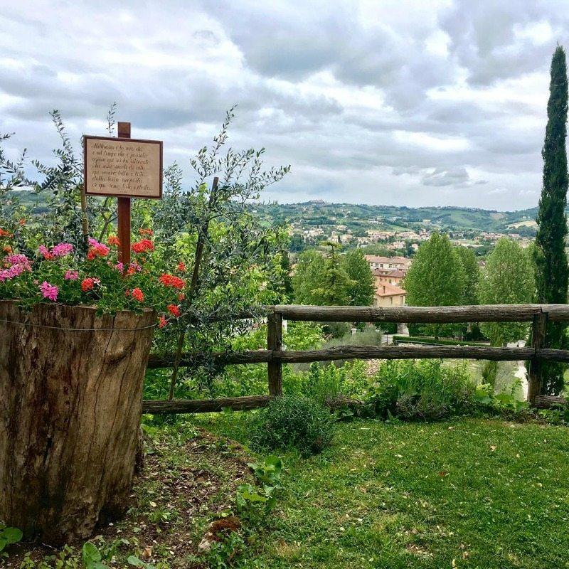 Villa Funari Country House - Foto di @sofiastarr da Instagram