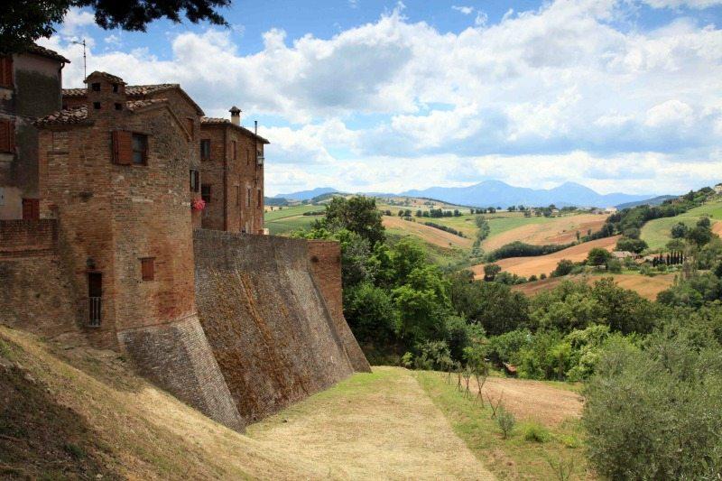Loretello - Foto di Stefano Taffoni