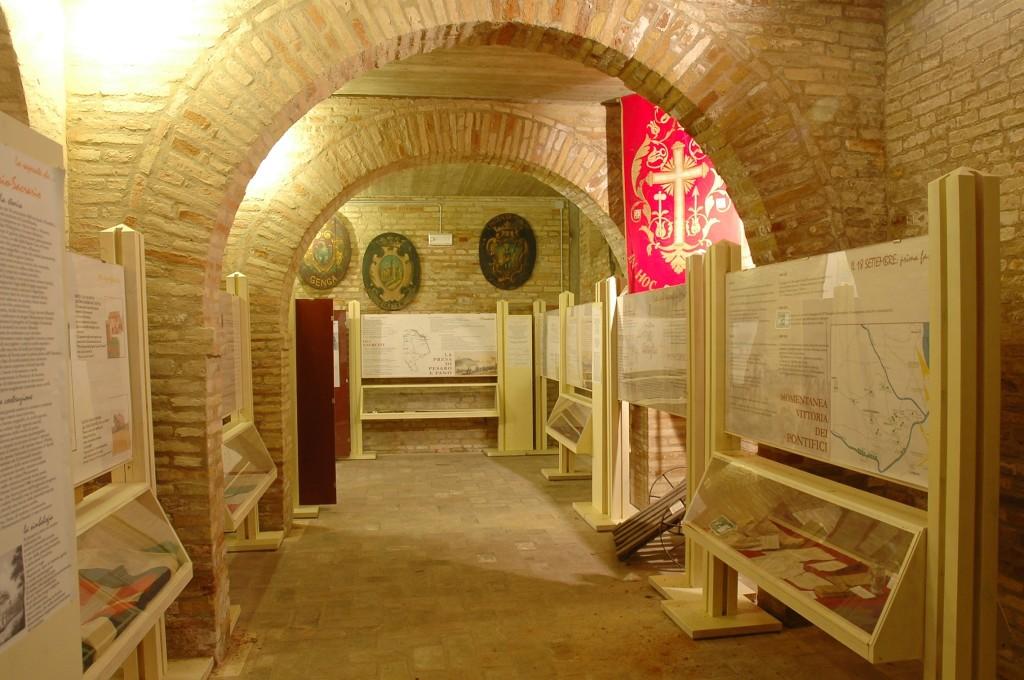 Castelfidardo-Museo-Risorgimento-001