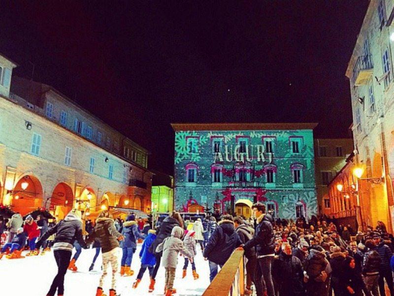 fermo-pattinaggio sul gjhiaccio-natale-magicneverends_88
