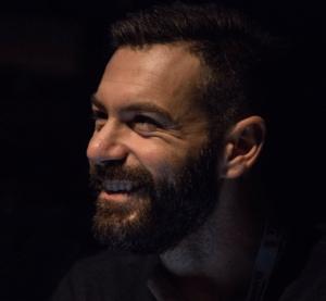 Intervista a Cristiano Carriero - Raccontaci le Marche
