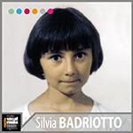 Silvia Badriotto - Social Media Team Marche