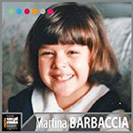 Martina Barbaccia