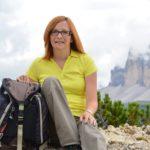 Alessandra Cortese - Itinerari low cost