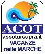 Marchio Acot