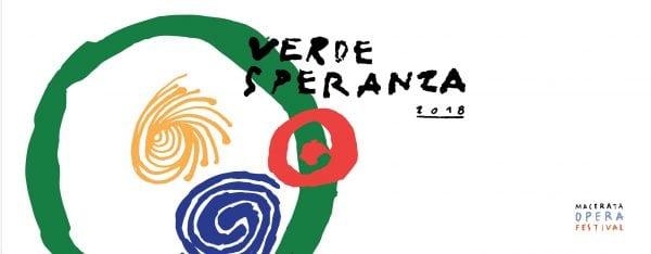 MACERATA OPERA FESTIVAL 2018