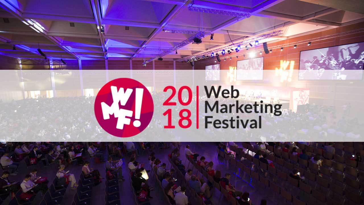 Web-Marketing-Festival-2018