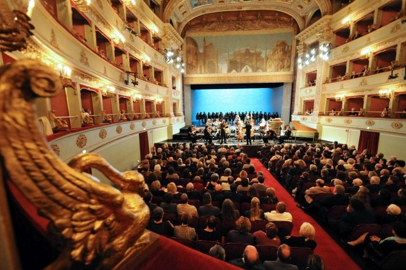 teatro-pergolesi-jesi-eventi marche