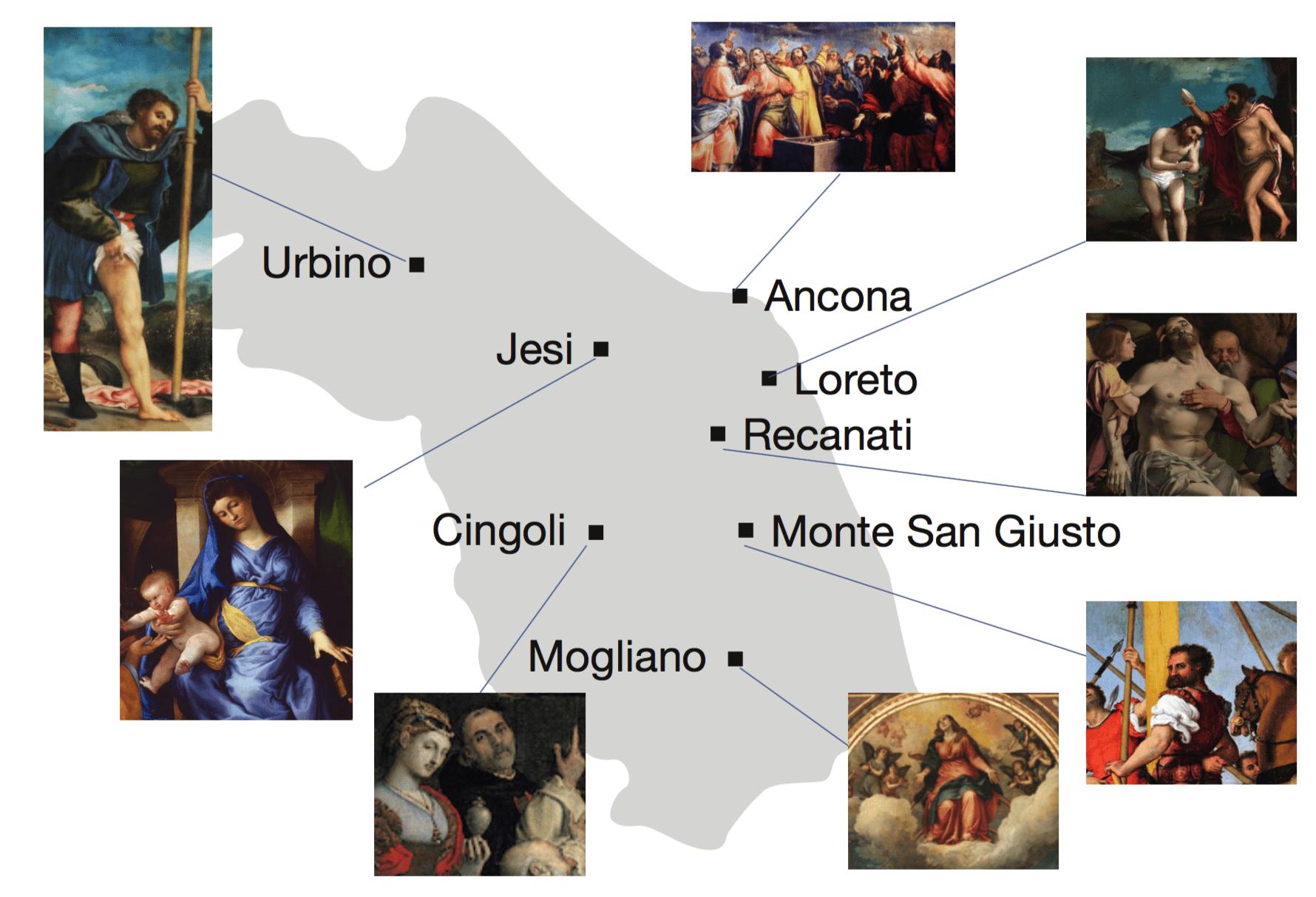 Lorenzo-Lotto-nelle-Marche