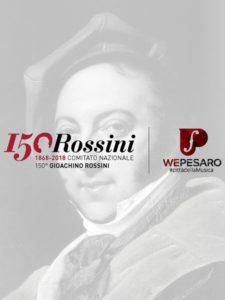 gioachinorossini_150